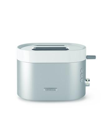 TCM400TT - Ksense 2 Slice Toaster