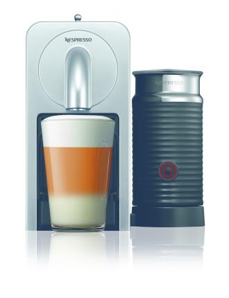 EN270SAE Nespresso Prodigio & Milk