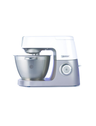 KVC5000T Chef Sense 4.6L Stainless Steel Bowl