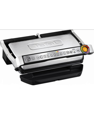 GC722 Optigrill + Xl