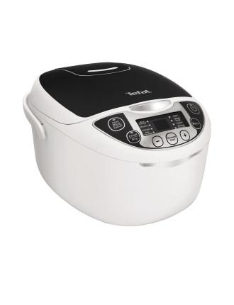Rk705 Rice Cooker & Multicooker