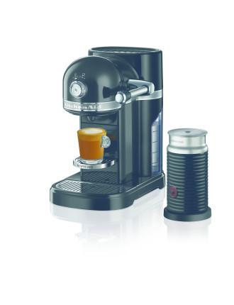 David Jones Coffee Machines Coffee Grinders Delonghi