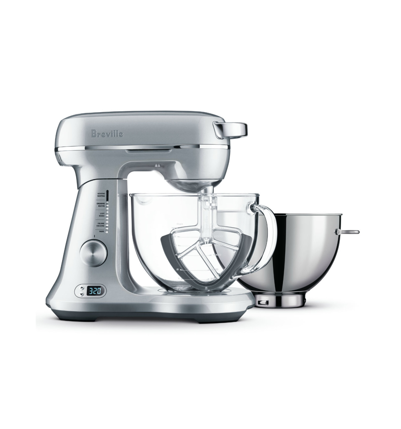 Uncategorized David Jones Kitchen Appliances sale small appliances david jones bem825bal the bakery boss stand mixer silver pearl