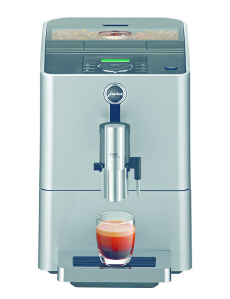 Ena Micro 90 Fully Automatic Coffee Machine
