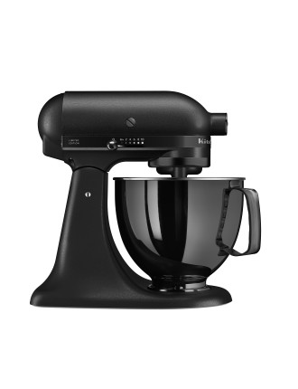 KSM180 Stand Mixer - Black Tie Limited Edition