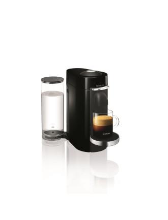 Nespresso ENV155B Vertuo Black