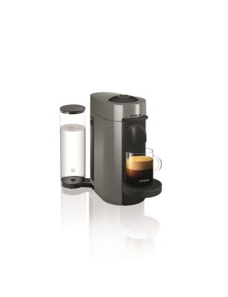 Nespresso ENV155T Vertuo Titanium