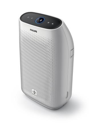 AC1215/70  Series 1000 Air Purifier