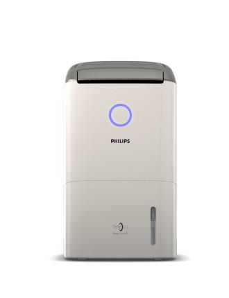 DE5205/70 Series 5000 2-in-1  Air Dehumidifier and Purifier