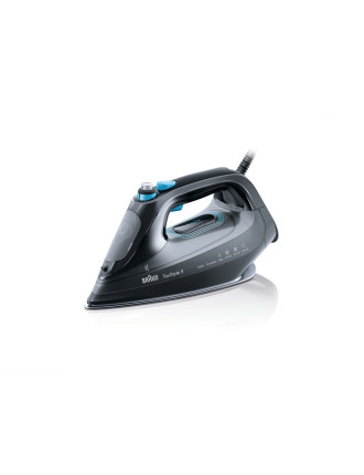 SI9148BK TexStyle 9 Steam Iron