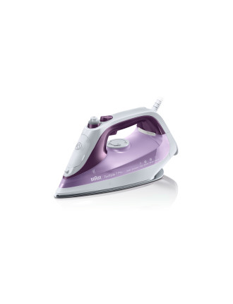 SI7046VI TexStyle 7 Steam Iron