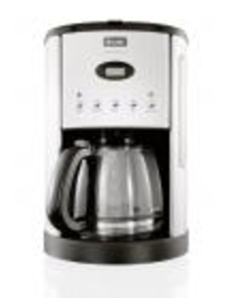 BCM600 Aroma Style Coffee Maker