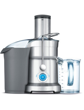 BJE825BAL THE COLD FOUNTAIN PRO Juicer