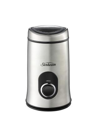 EM0405 Coffee Grinder