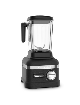 KSB8270 Pro Line Blender - Cast Iron Black