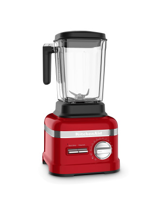 KSB8270 Pro Line Blender - Candy Apple Red