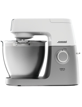 KVL6100T Kenwood Chef Sense XL Kitchen Machine