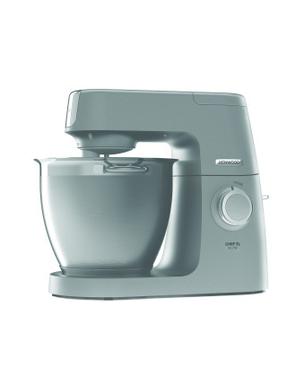 Kvl6300s Kenwood Chef Elite Xl Kitchen Machine