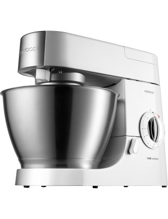 KMC510 Premier Chef Kitchen Machine