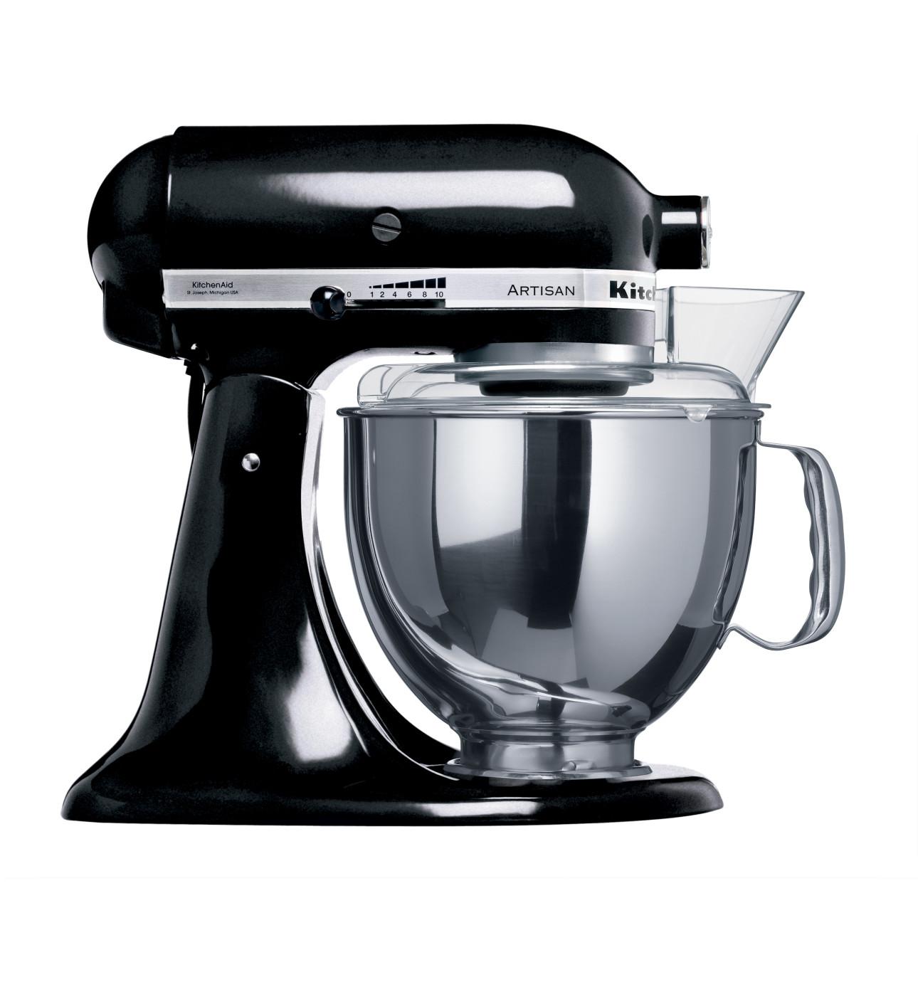 Kitchenaid | Shop Kitchenaid Appliances Online | David Jones