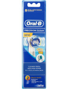 EB17-2 Precision Clean 2-Pack Refills $13.99
