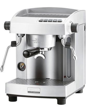 EM6910 Cafe Series Espresso Machine