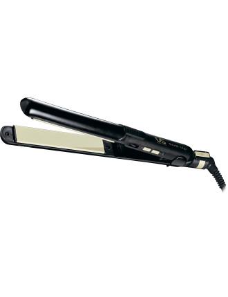 Straightener - Glide Straightener