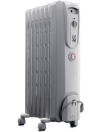 Dl1501t Dl Series Column Heater $76.45