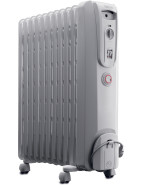 Dl2401t Dl Series Column Heater $139.95