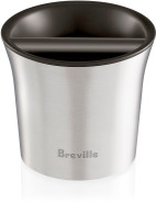 Coffee Grinds Bin $49.95