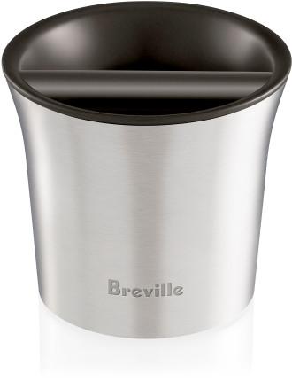 BCB100 Coffee Grinds Bin
