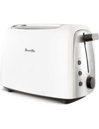 BTA320 2-Slice Toaster