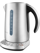 Variable Temperature Kettle $124.95
