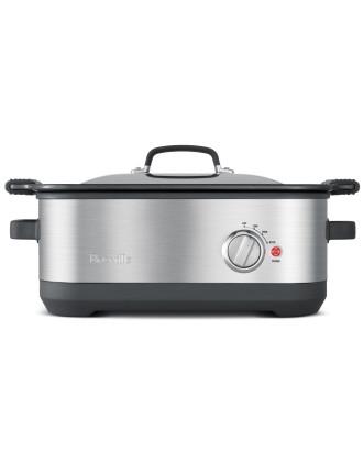 BSC560 Ikon Slow Cooker