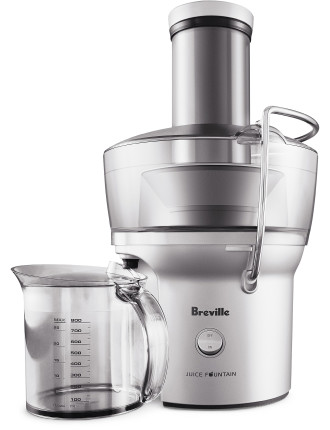 BJE200 Juice Fountain