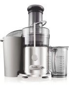 BJE410/400 Juice Fountain Plus $169.95