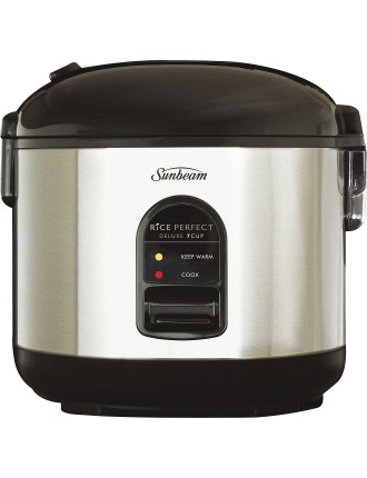 Rice Cooker 7 Cup