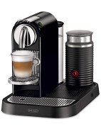 Nespresso EN265BAE Citiz & Milk Coffee Machine $319.00