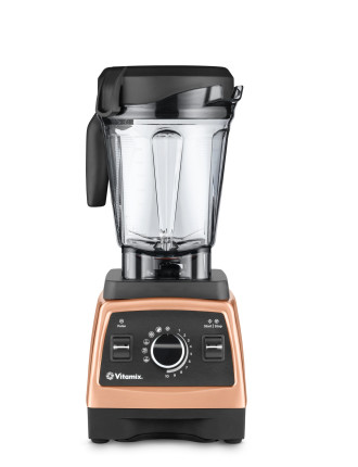 Vitamix Professional Series 750 Limited Edition Copper
