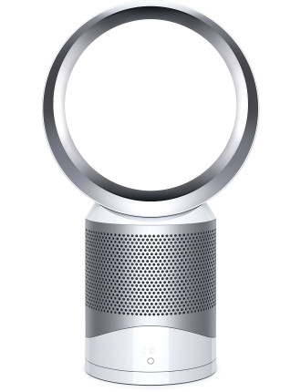 Dyson New Pure Cool Link Desk