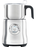 BMF600 The Milk Cafe Milk Frother with Dual Froth Settings $149.95