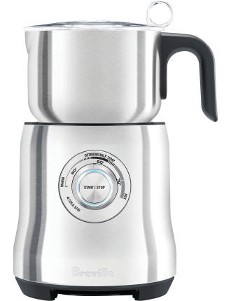 BMF600 The Milk Cafe Milk Frother with Dual Froth Settings