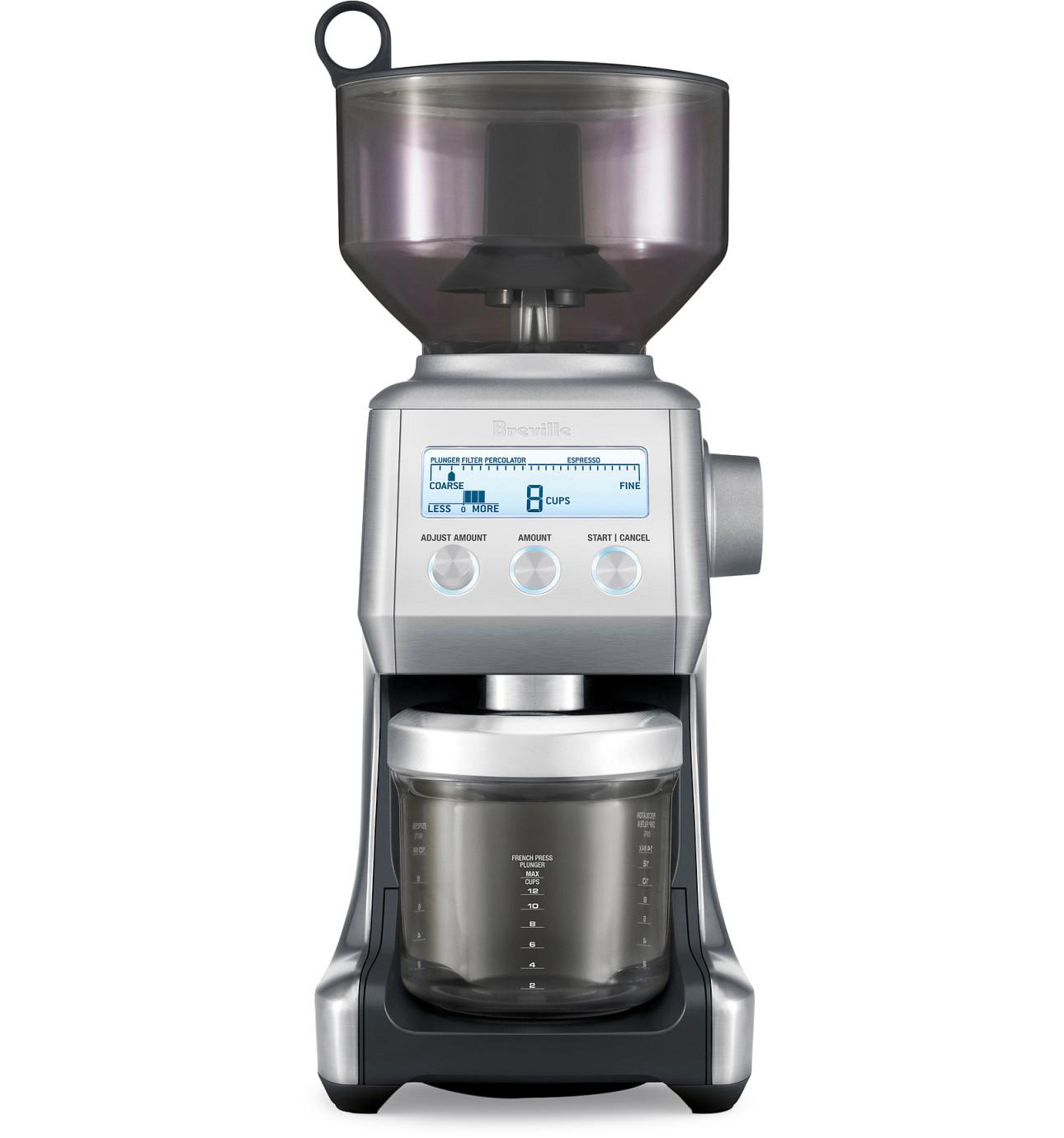 Electronic David Jones Coffee Machines david jones coffee machines grinders delonghi smart grinder digital grinder