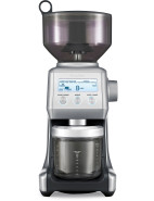 Smart Grinder Digital Coffee Grinder $299.95