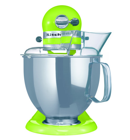 ksm150 apple green mixer david jones