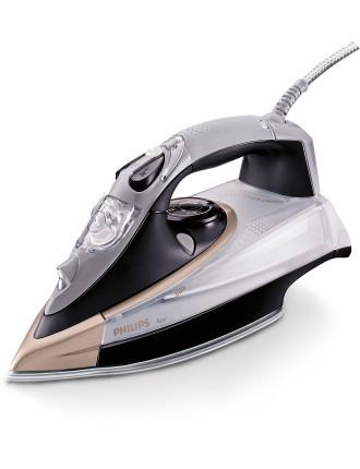 Azur Sos Ionic Premium Plus Iron