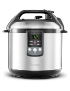 The Fast Slow Cooker $159.95