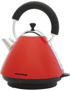 43857 Accents Traditional Kettle $109.95