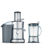 BJB840 The Juice and Blend $464.95