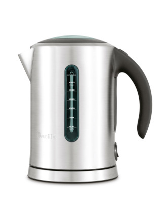 BKE700 The Soft Top Kettle